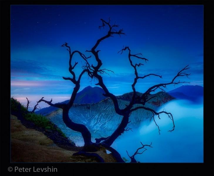 1120634_Master_Landscape_East_Java_125344_Peter-Levshin