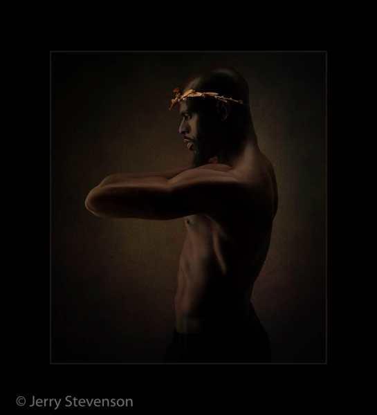 BOS-1160375_Master_Portrait_Regal_Nigerian_121111_Jerry-Stevenson