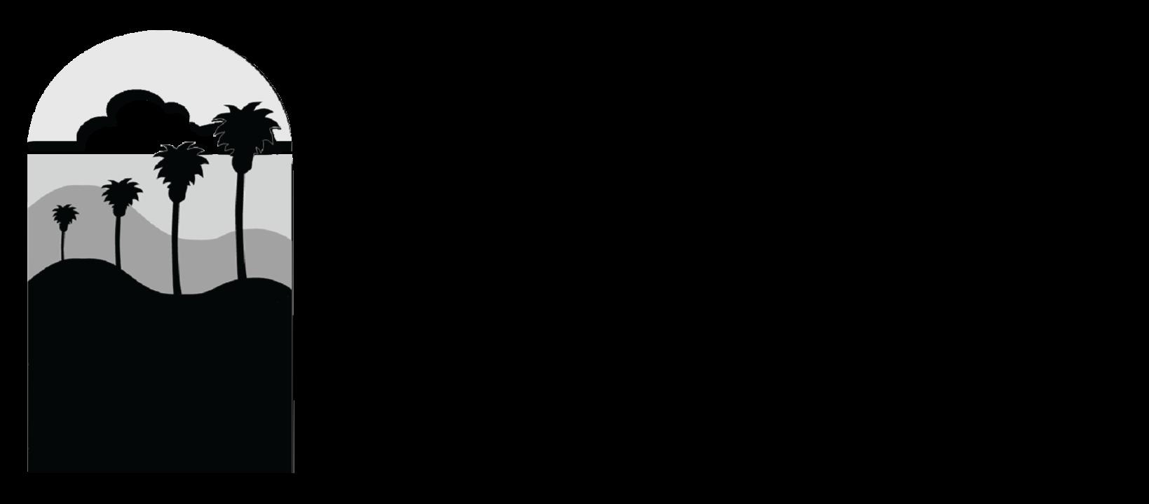 IEPPV Logo-01