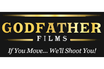 godfather films