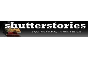 shutterstories logo