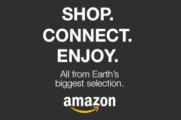 Amazon-Link