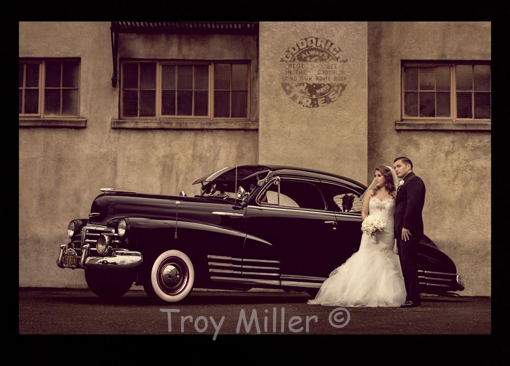 Wedding_Vintage_121071