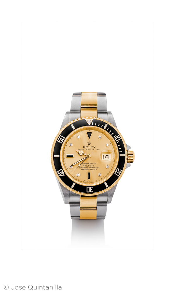 Commercial_TheUltimateTimepiece_121093