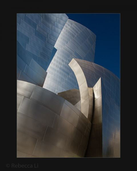 1110529_Master_Illustrative_Architects_Metal_LEGO_175417_Rebecca-Li