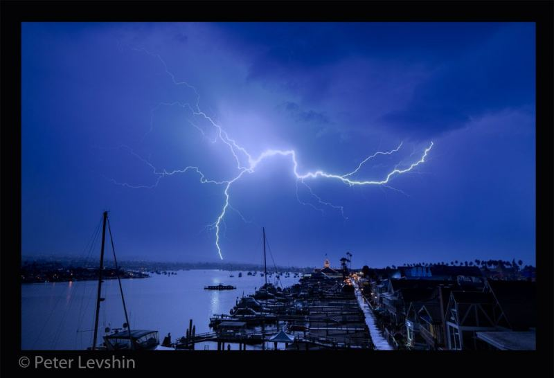 1120929_Master_Landscape_Balboa_Light_Show_125344_Peter-Levshin