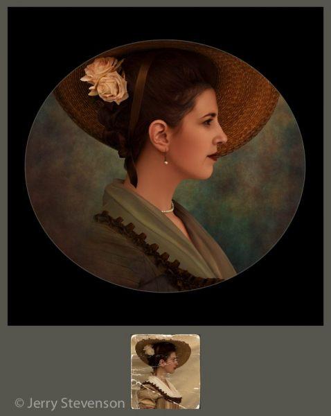 1140422_Master_Photographic_Artist_Victorian_Beauty_121111_Jerry-Stevenson