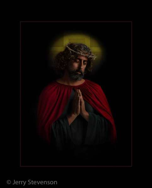 1160762_Master_Portrait_A_Sons_Prayer_121111_Jerry-Stevenson