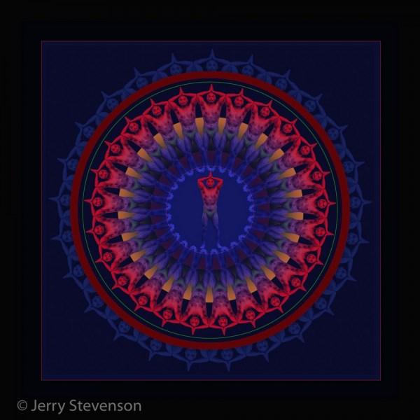 1140369_Master_Photographic_Artist_Transcendental_Yogi_121111_Jerry-Stevenson
