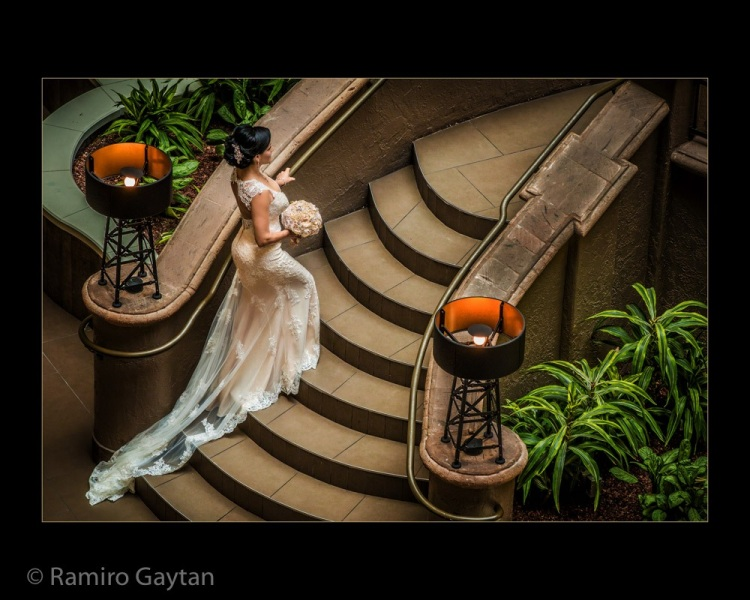 1170797_Master_Wedding_The_Bride_185451_Ramiro-Gaytan