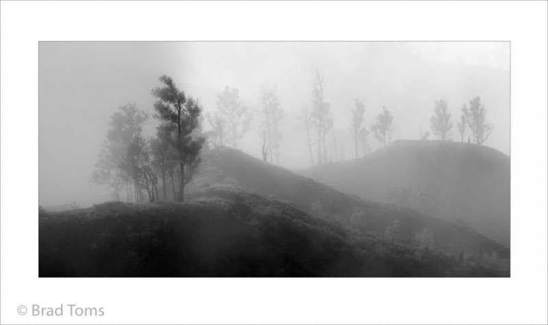 2120107_Landscape_Mist_on_Mt_Ijen_125356_Brad-Toms
