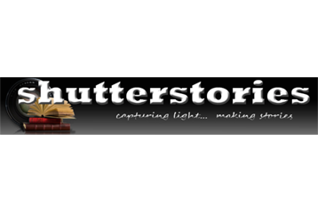 shutterstories logo