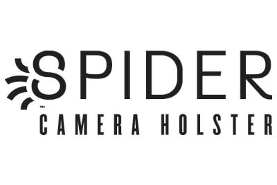 spider-holster