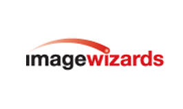 image wizards