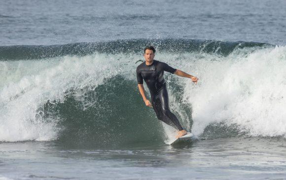Surf Photography Workshop